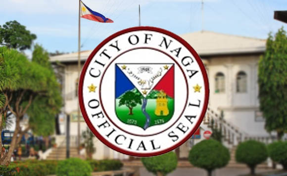 Naga City Barangays Have No Solid Waste Management