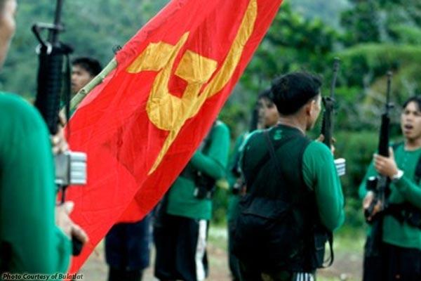 NPA attacks Dole banana plantation in Bukidnon | Politiko ...