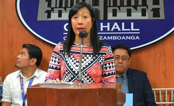 Zamboanga City Bans Use Of Plastic Bags On Weekends